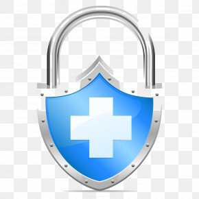 Security - Security Token Computer Security Food And Drug Administration Medical Device Threat PNG