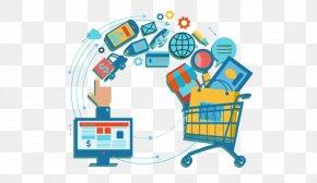 Web Design - Web Development E-commerce Electronic Business Internet Web Design PNG
