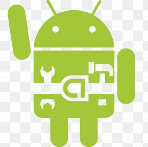 Android Photo - Android Software Development Mobile App Development Application Software Web Development PNG