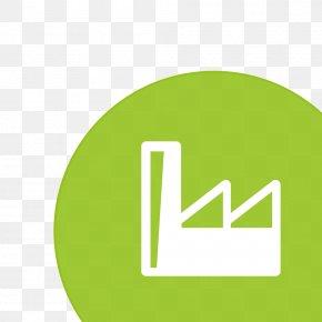 Green Downs Drive - Kanzlei Dr. Spann PartGmbB | Steuerberatung & Recht Tax Advisor Legal Advice Logo Font PNG