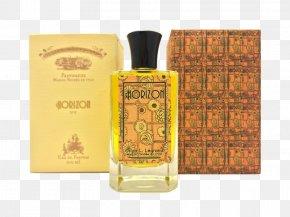 Perfume - Perfume Oriza L. Legrand Man Eau De Cologne Fougère PNG