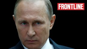 Vladimir Putin - Vladimir Putin United States Russia Frontline US Presidential Election 2016 PNG