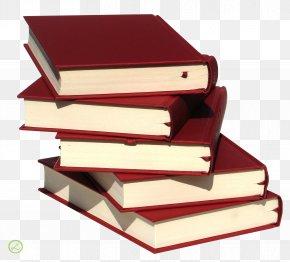 Books Image - Book Wallpaper PNG