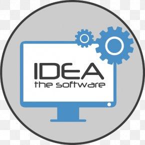 3D Box. SOftware Box - Computer Software Computer Program Image Scanner Computer Hardware Computer-aided Design PNG