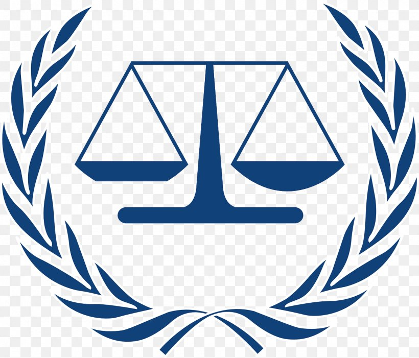 International Criminal Tribunal For The Former Yugoslavia Rome Statute Of The International Criminal Court Crime, PNG, 1280x1095px, International Criminal Court, Area, Black And White, Court, Crime Download Free