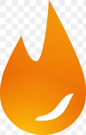 Flame Fire Letter - Logo Fire Photography Clip Art PNG