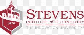 Technology - Stevens Institute Of Technology International Research University PNG