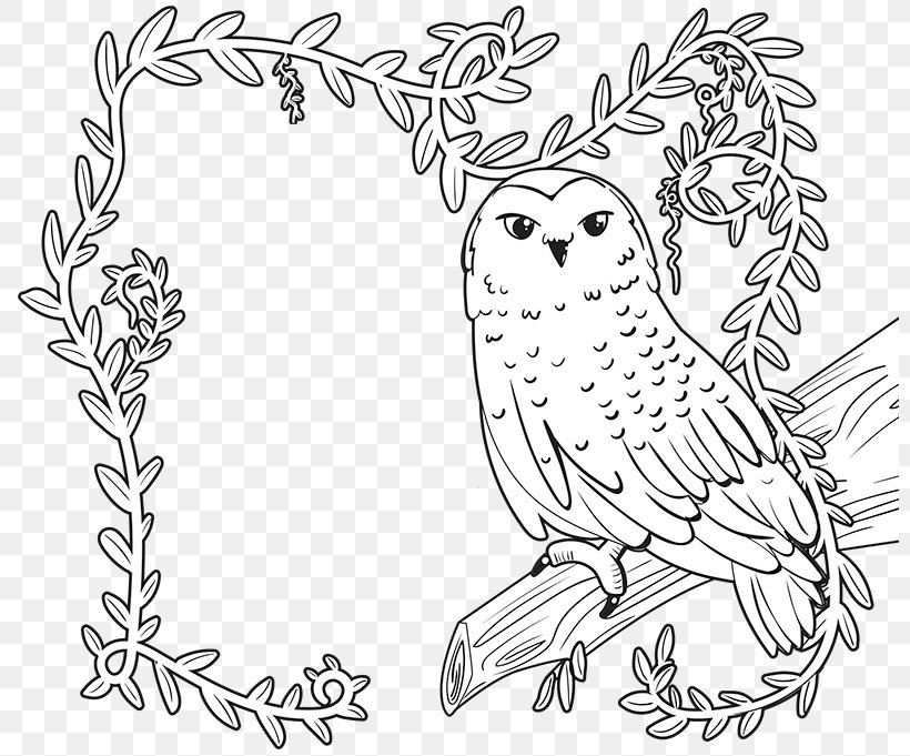 Forest Animals Coloring Pages Forest Coloring Pages For Kids At ... | 681x820