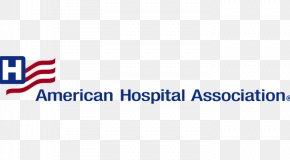 United States - United States American Hospital Association Health Care Organization PNG