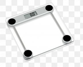 Scales - Weight Weighing Scale Measurement Transparency And Translucency Liquid-crystal Display PNG