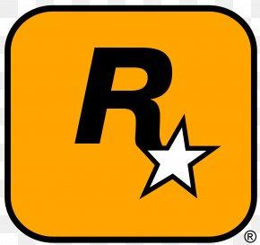 Games - Grand Theft Auto V Grand Theft Auto: San Andreas Grand Theft Auto: Vice City Rockstar Games PNG