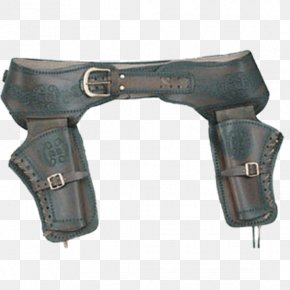 Holster - Gun Holsters Firearm Revolver Fast Draw TT Pistol PNG