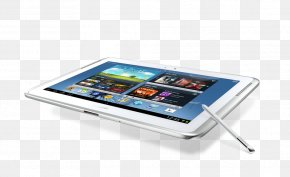Samsung Galaxy Note 10.1 - Samsung Galaxy Note II Samsung Galaxy Note 4 Samsung Galaxy Tab Series Android PNG