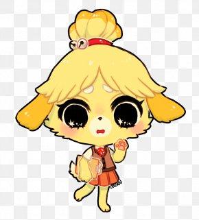 Animal Crossing New Leaf Fan Art - Animal Crossing: New Leaf Cartoon Smiley Clip Art PNG