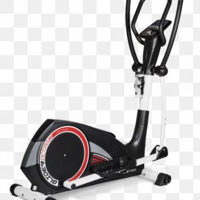 Elliptical Trainers Exercise Equipment Physical Fitness Fitness Centre Exercise Bikes PNG
