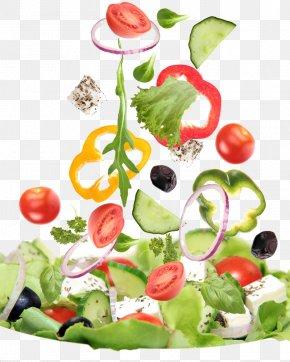 Salad - Greek Salad Vegetable Food Salad Bar PNG