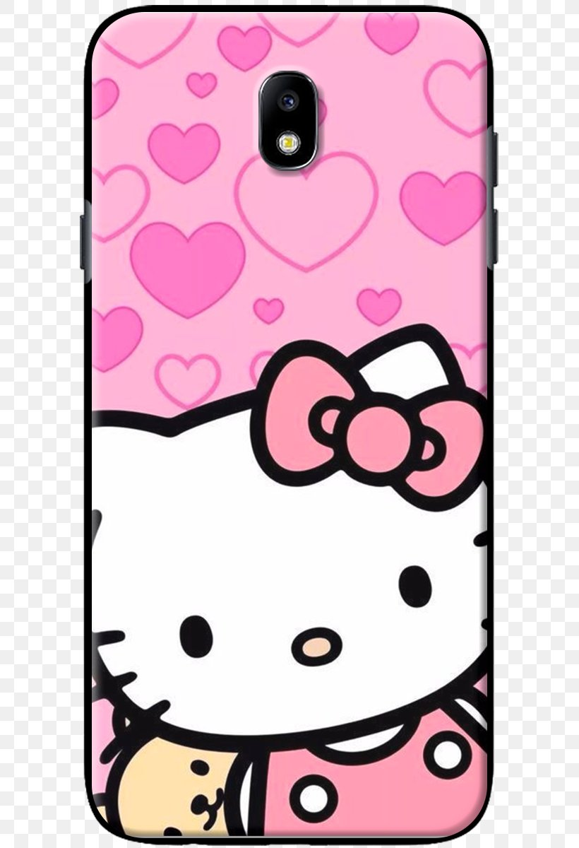 Hello Kitty Sanrio Wallpaper Png 600x1200px Hello Kitty