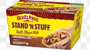 Swiss Cuisine - Taco Mexican Cuisine Salsa Vegetarian Cuisine Fajita PNG
