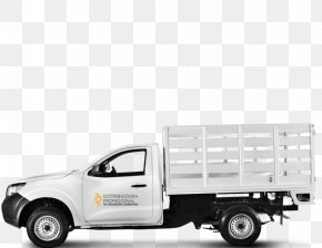 Pickup Truck - Tire Pickup Truck Car Nissan Van PNG