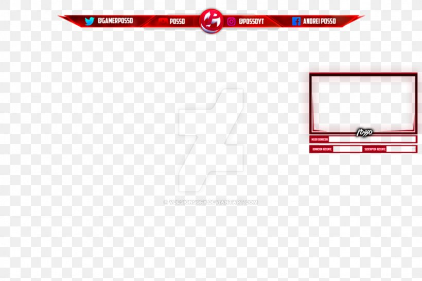 Fortnite Image Desktop Wallpaper Skin Png 1024x683px Fortnite Area Art Battle Royale Game Brand Download Free