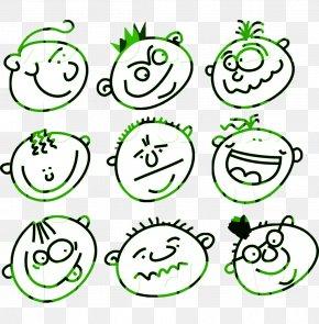 Smiley - Smiley Emoticon Emotion Clip Art PNG