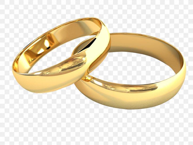Wedding Invitation Wedding Ring Engagement Ring Png 1592x1194px Wedding Ring Bangle Body Jewelry Bride Diamond Download