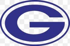 School - Georgetown High School Georgetown University Georgetown Hoyas Women's Basketball Georgetown Hoyas Football East View High School PNG