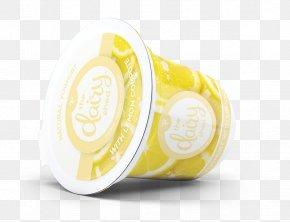 Lemon - Product Design Lemon PNG