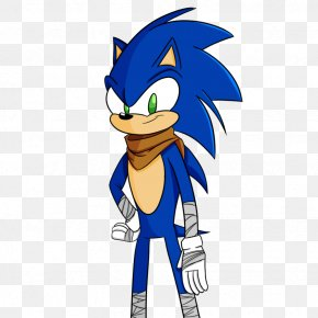 Sonic The Hedgehog - Sonic The Hedgehog Sonic Boom: Rise Of Lyric Knuckles The Echidna Shadow The Hedgehog PNG