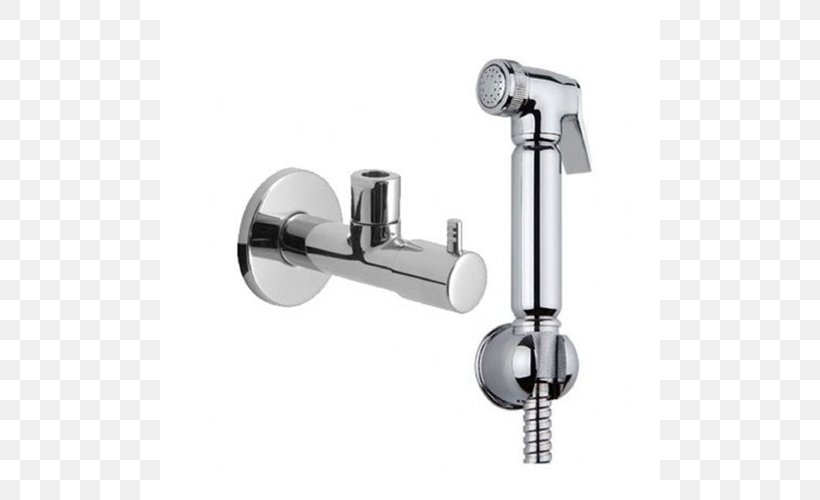 Tap Bidet Shower Thermostatic Mixing Valve Douche Png 800x500px