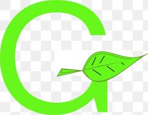 Freebsd Daemon - Clip Art Leaf Product Design Plant Stem Line PNG
