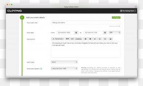 Exclusivité - Computer Program Responsive Web Design User Profile Template Bootstrap PNG