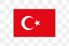 Flag - Flag Of Turkey Flag Of Sierra Leone Flag Of Luxembourg PNG