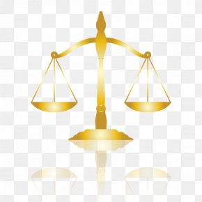 Balance - Lawyer Justice Judge Court PNG