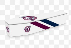 Sea Eagle - Manly Warringah Sea Eagles National Rugby League Warringah Council Coffin PNG