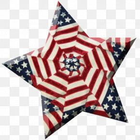 Patriotism - Memorial Day United States Scrapbooking Pride Idea PNG