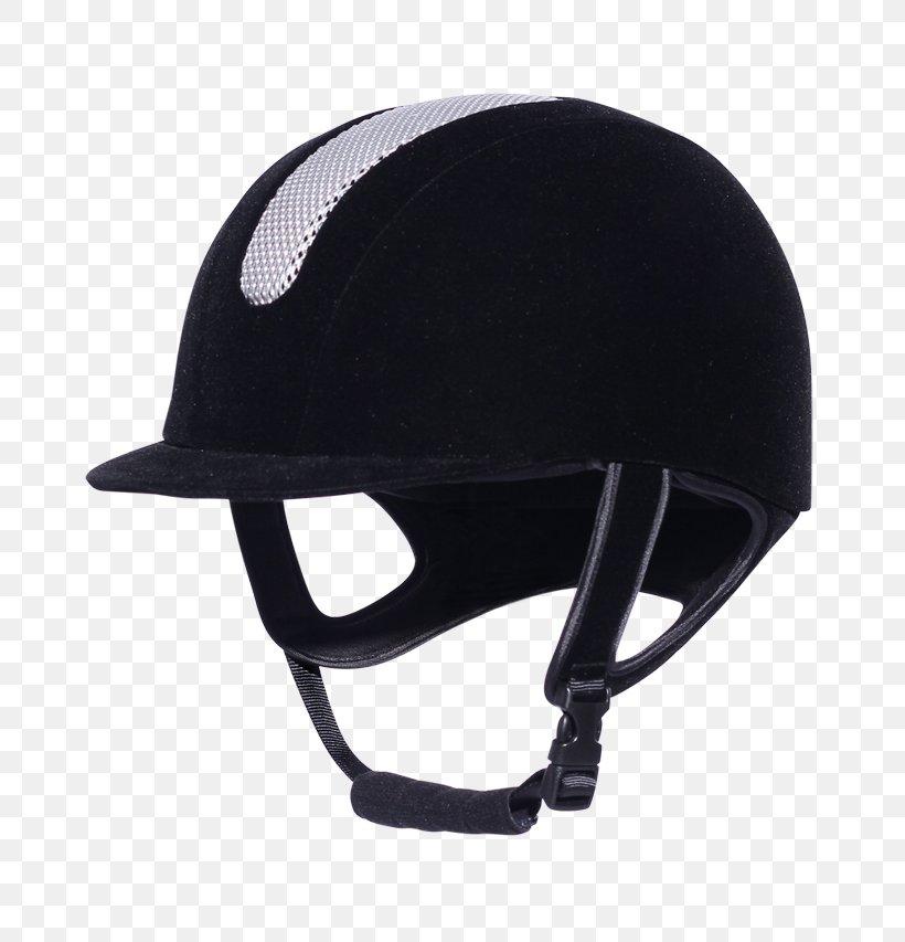 Motorcycle Helmets Equestrian Helmets Bicycle Helmets, PNG, 800x853px, Motorcycle Helmets, Bicycle, Bicycle Helmet, Bicycle Helmets, Clothing Accessories Download Free