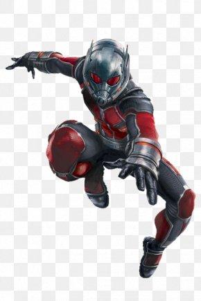 Ant-Man Transparent - Ant-Man Captain America Iron Man Spider-Man Black Panther PNG
