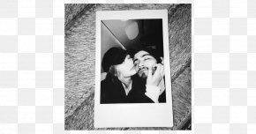 Harmony - Breakup Romance Love Intimate Relationship Selfie PNG