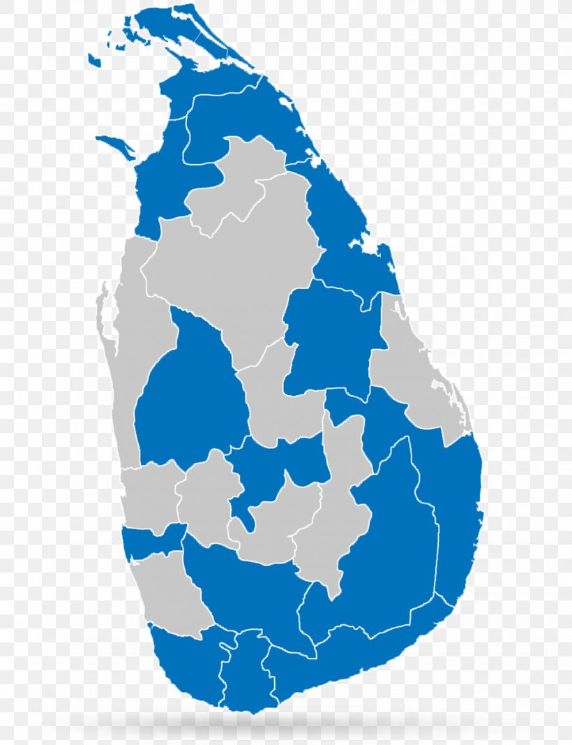 Picture of: Colombo Kandy Map Flag Of Sri Lanka Png 970x1263px Colombo Area Art Drawing Earth Download Free