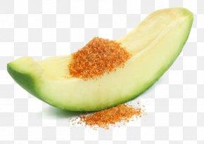 Mango - Mango Chili Pepper Chili Powder Fruit Chilean Cuisine PNG