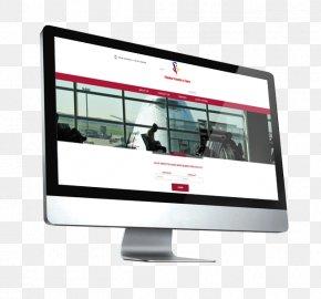 Travel Agency - Web Development Responsive Web Design Travel Website Search Engine Optimization PNG