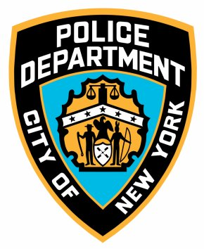 69th Precinct New York City Police Department84th Precinct New York City Police Department83rd PrecinctPolice - 1 Police Plaza Manhattan New York City Police Department PNG