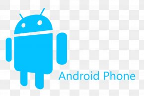 Android Phone - Installation Xposed Framework Software Framework Android Yii PNG