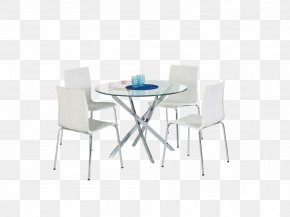 Table - Table Chair Sisustus Furniture Plastic PNG