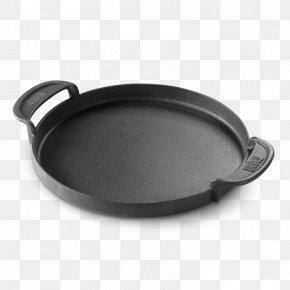 Pancake Rolled With Crisp Fritter - Barbecue Weber-Stephen Products Griddle Chimney Starter Grilling PNG