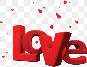 Valentine's Day - Love Valentine's Day Desktop Wallpaper Romance YouTube PNG