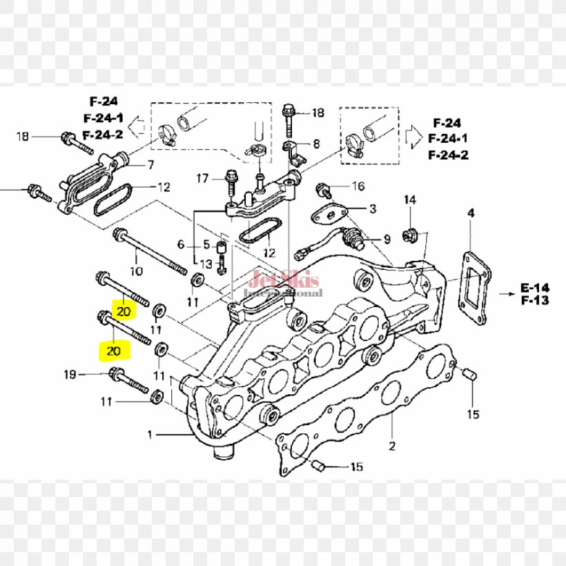 Free Honda Wiring Diagram from img.favpng.com