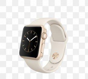 Apple Watch Series 1 - Apple Watch Series 2 Apple Watch Series 1 Apple Watch Series 3 Apple Watch Sport PNG