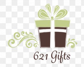 Giving Gifts. - Gift Card Discounts And Allowances Coupon Credit Card PNG